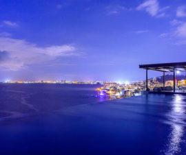 puerto-vallarta-condo-sayan-beach-5f-for-sale-mls-9686-photo-no-48