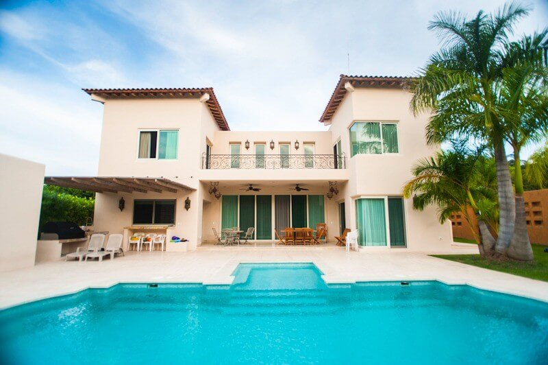 crm-898-89-hermosa-casa-carol-en-venta-nuevo-vallarta-23181-MLM7857016330_022015-F